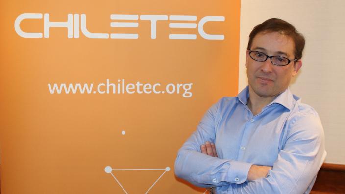 Clave Única como motor del desarrollo de la Transformación Digital de Chile