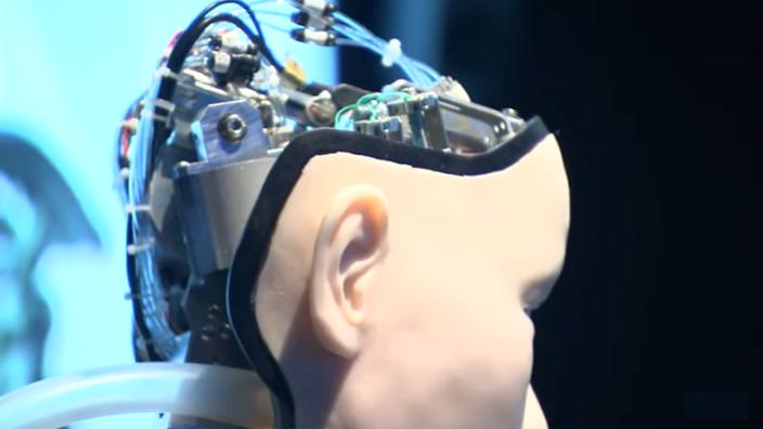 Las 50 compañías de inteligencia artificial más prometedoras de EE.UU.