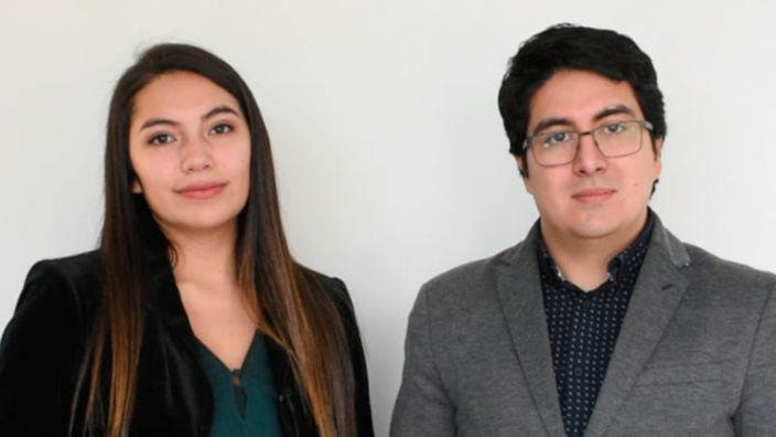 Startup chilena Protera cierra financiamiento Serie A por US$ 5,6M liderado por Sofinnova Partners
