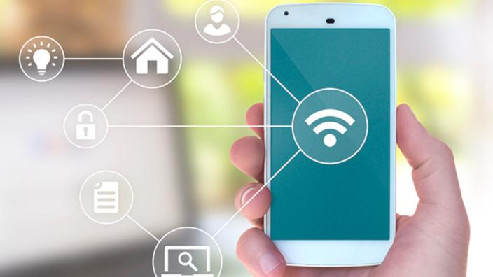 ¿Va a comprar un móvil nuevo? Compruebe antes su WiFi