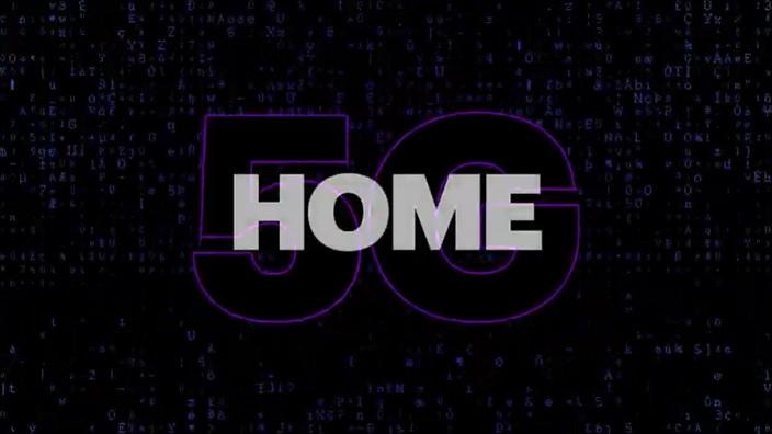 5G será fundamental para el impulso de los hogares hiper conectados