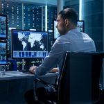 Durante la pandemia, una ola de crímenes digitales ha inundado Internet