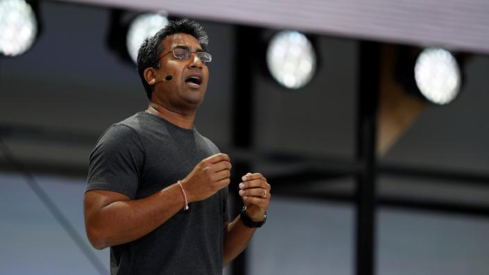 Google invertirá US$ 450 millones en el proveedor de soluciones inteligentes de seguridad para el hogar ADT
