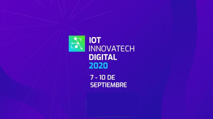 Chile será centro del mayor congreso virtual de tecnología y negocios de América Latina
