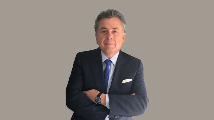 Pallavicini Consultores es partner de SoftExpert