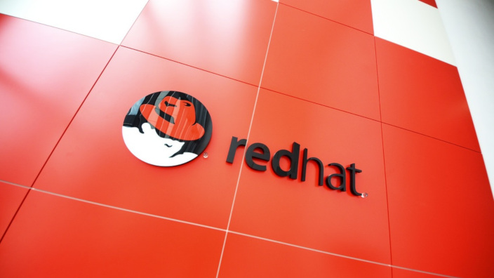 Red Hat Ansible Tower 3.4