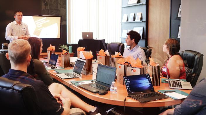 Startups: cómo levantar capital en tiempos de pandemia