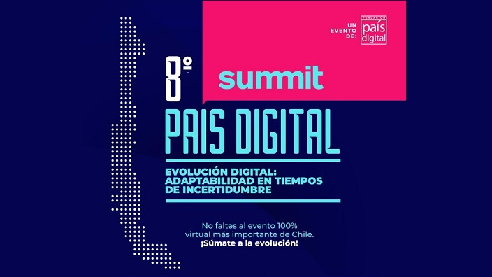 Summit Fundacion Pais Digital 2020