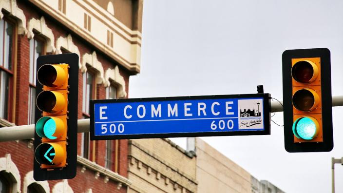 La última milla, el talón de Aquiles del e-commerce