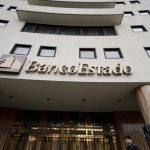 BancoEstado detectó un software malicioso en sus sistemas operativos