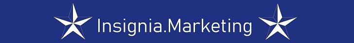 Insignia Marketing