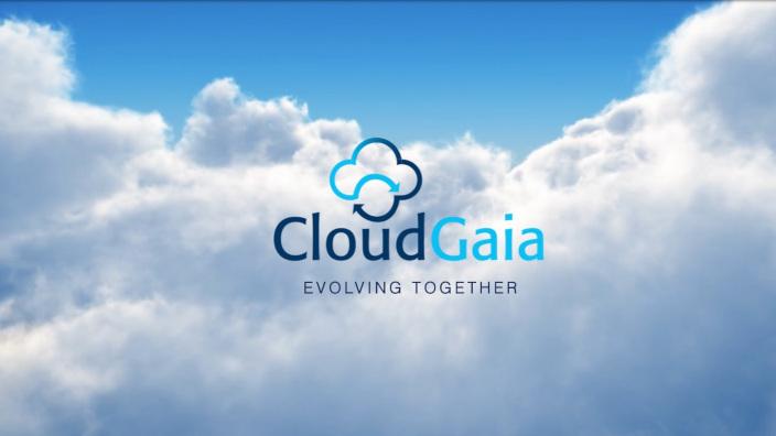 Baufest y CloudGaia se unen para crear nuevas experiencias digitales en la industria de retail