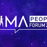 Lima People Forum 2020