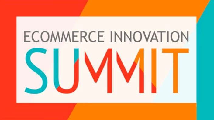 eCommerce Innovation Summit 2020
