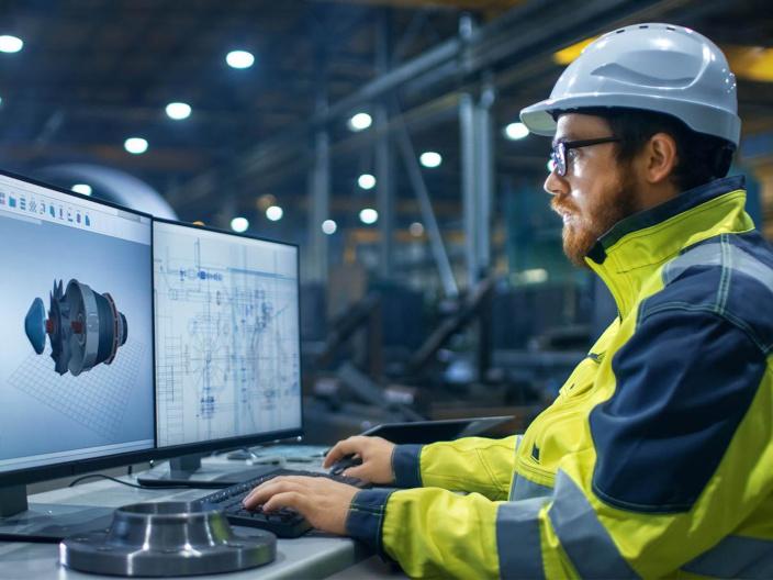 Transformación digital en la industria minera, recomendaciones para iniciar el despegue