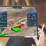"""Chile pionero en la aplicación de tecnologías de """"Gemelo Digital"""" en minería"""