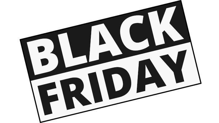 CCS crea sitio web para consumidores con 400 empresas que realizan Black Friday