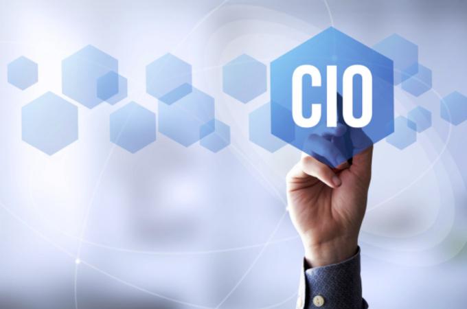 Estudio realizado por académicos de la Universidad de Chile revela brechas cualitativas en la contratación de CIOs