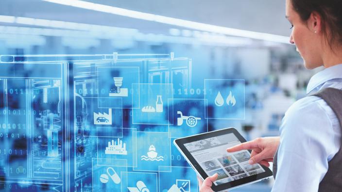 Se espera una recuperación gradual en la inversión en el mercado de software a partir de 2022