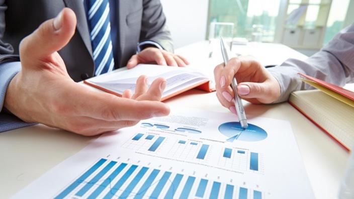 Industria TI en Latinoamérica cierra 2020 con crecimiento de 5,5%
