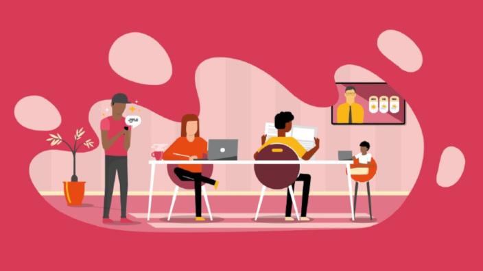 PwC predice que los ingresos por internet móvil en la industria de telecomunicaciones crecerán un 4,5% anual hasta 2024 en nuestro país