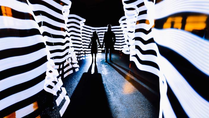 """2021 redefinirá al Siglo XXI, de acuerdo con el informe """"Fjord Trends"""" de Accenture Interactive"""