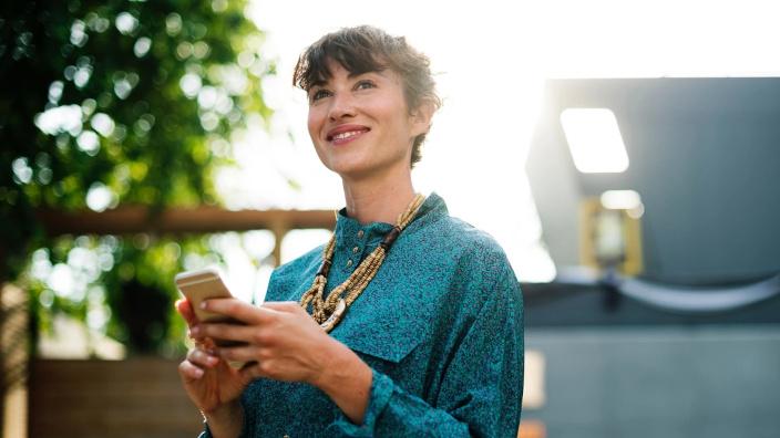 Comercio conversacional: la tendencia en customer experience en 2021
