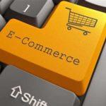Aumento de e-commerce: Consejos para no ser víctima de una estafa