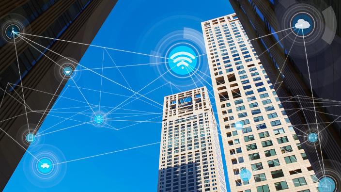 Analítica y 5G: una combinación obligatoria para el futuro de las telecom