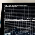 Cazatalentos destaca la relevancia de contar con expertos en Big Data en las empresas