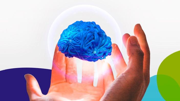 Emprendedores de Inteligencia Artificial:  Latinoamérica avanza en sus desafíos