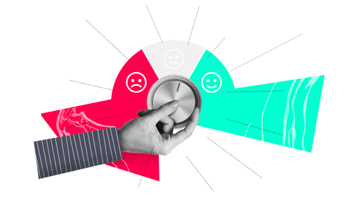 El éxito de las empresas depende de experiencias extraordinarias a los clientes