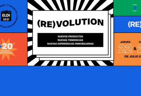 Encuentro Latinoamericano de Desarrolladores Inmobiliarios 2021