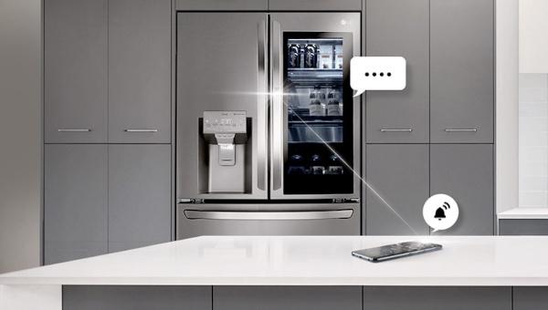 El 72% de los millennials está dispuesto a pagar 1.000 libras esterlinas adicionales por una casa equipada con tecnología inteligente.