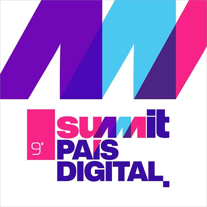 9° Summit Fundación País Digital 2021