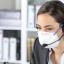 Nueva Ley de Retorno seguro: Los desafíos que enfrentan las empresas para cumplir con la normativa