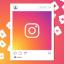 Falsos perfiles de bancos en Instagram y cómo criminales están utilizando el scraping de seguidores para robar dinero