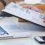 """""""Bono Alivio"""" para PYME: App permite saber cómo invertir estos montos de manera efectiva"""