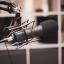 La nueva tendencia detrás de los micrófonos