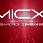 Marketing Innovation & Customer Experience Conference