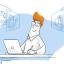 Sistemas integrados: alternativa para potenciar el marketing y las ventas
