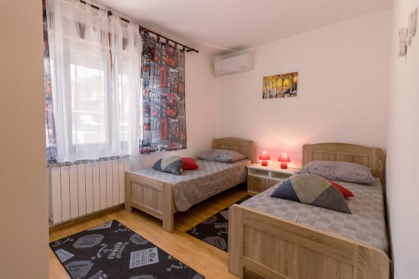 Consejos para renovar el dormitorio de los niños
