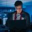 Cómo los servicios en la nube impulsan la resiliencia cibernética