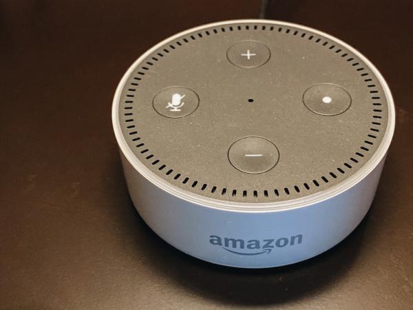Alexa y Google Nest: 7 trucos increíbles para aprovechar al máximo tus asistentes por voz