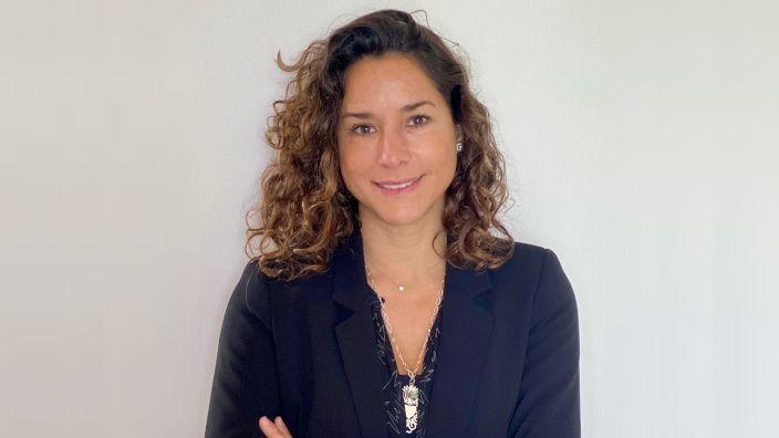 Bolsa Electrónica de Chile elige a Paulina Yazigi como nueva directora