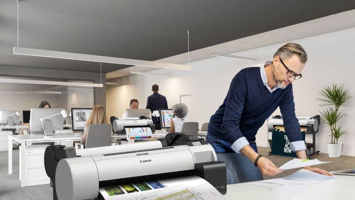 La nueva era: producir e imprimir bajo demanda sin gastar de más