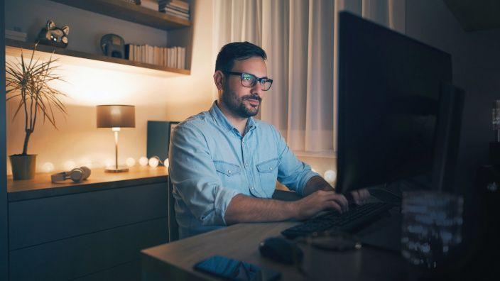 3 claves para mantener a tu organización y datos seguros ante los nuevos entornos de trabajo