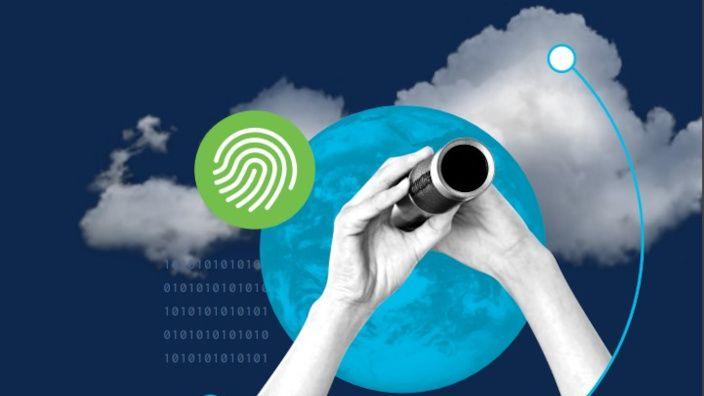 Estudio revela el papel fundamental de la privacidad a partir de la pandemia