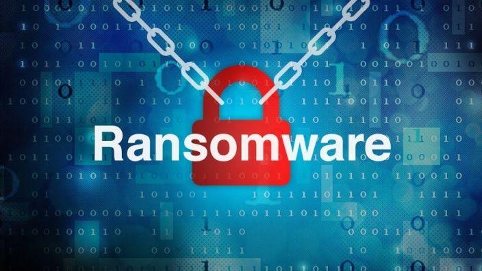 Accenture es víctima de un ataque de ransomware