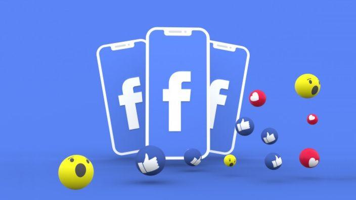 Datos personales de 533 millones de usuarios de Facebook fueron filtrados